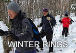 WINTER RINGS